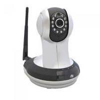 IP-видеокамера AI-361 для системы видеонаблюдения