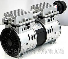 Компресорний блок DOLPHIN DZW 550 (580W) (безмаслянный)