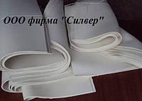 Пищевая резина ГОСТ 17133-83, фото 1