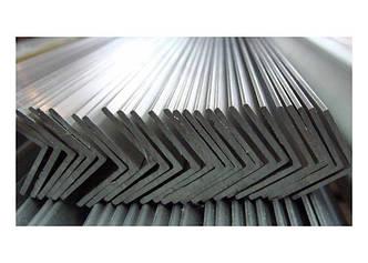 Уголок металлический  32 х 32 х 3 мм, фото 2