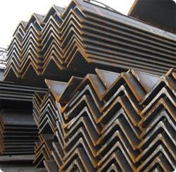 Уголок металлический  35 х 35 х 3 мм ст 3