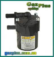 Фильтр летучей фазы Czaja Blaster 11мм, 11x11