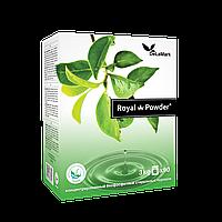 Royal Powder Universal 3 кг. Концентрированный бесфосфатный стиральный порошок