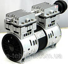 Компресорний блок DOLPHIN DZW 750 (780W)