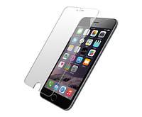 Защитное стекло Glass Pro+ для iPhone 6