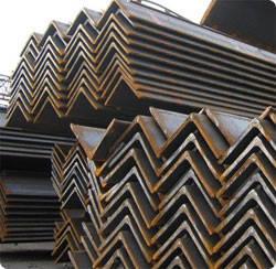 Уголок металлический горячекатаный 90 х 90 мера 12 м, фото 2