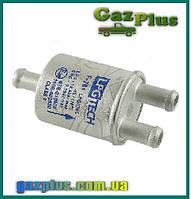 Фильтр летучей фазы Certools 12мм / 2x12mm полиэстер