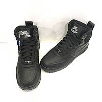КРОССОВКИ LUNAR FORCE 1 SNEAKERBOOT GS 706803-002