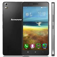 """Смартфон Lenovo S8 A7600М 2sim, 5.5"""" IPS OGS 1280x720, 8 ядер, 2/8Gb, 13/5Мп, Android 5.0"""