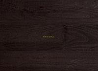 Массивная доска из дуба толщиной 15 мм с покрытием масло Osmo, ширина на выбор * ширина 140 мм
