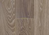 Массивная доска дуб 15х100-120 с покрытием Массивная доска дуб 8