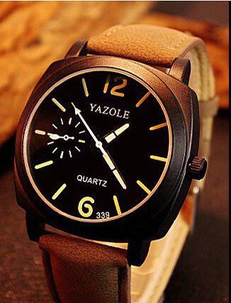 Приобрести часы мужские наручные часы наручные с будильником цена