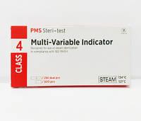 Индикатор паровой стерилизации PMS Steripack
