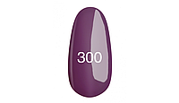 Гель-Лак Kodi Professional № 300, 8 мл.