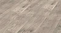 3341 Ламінат Aroma 10/33 Дуб Жасмін фаска (1,598м2)/6 шт