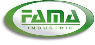 Шприц ковбасний Fama FIN106 /5л, фото 2