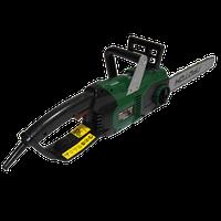 Электрическая цепная пила Протон ПЦ-2500