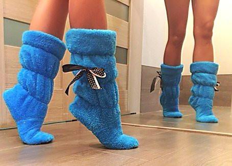 Дизайнерские домашние махровые тапочки, прикольные тапочки для дома,  домашняя обувь. Розница, опт 30a0bb14918