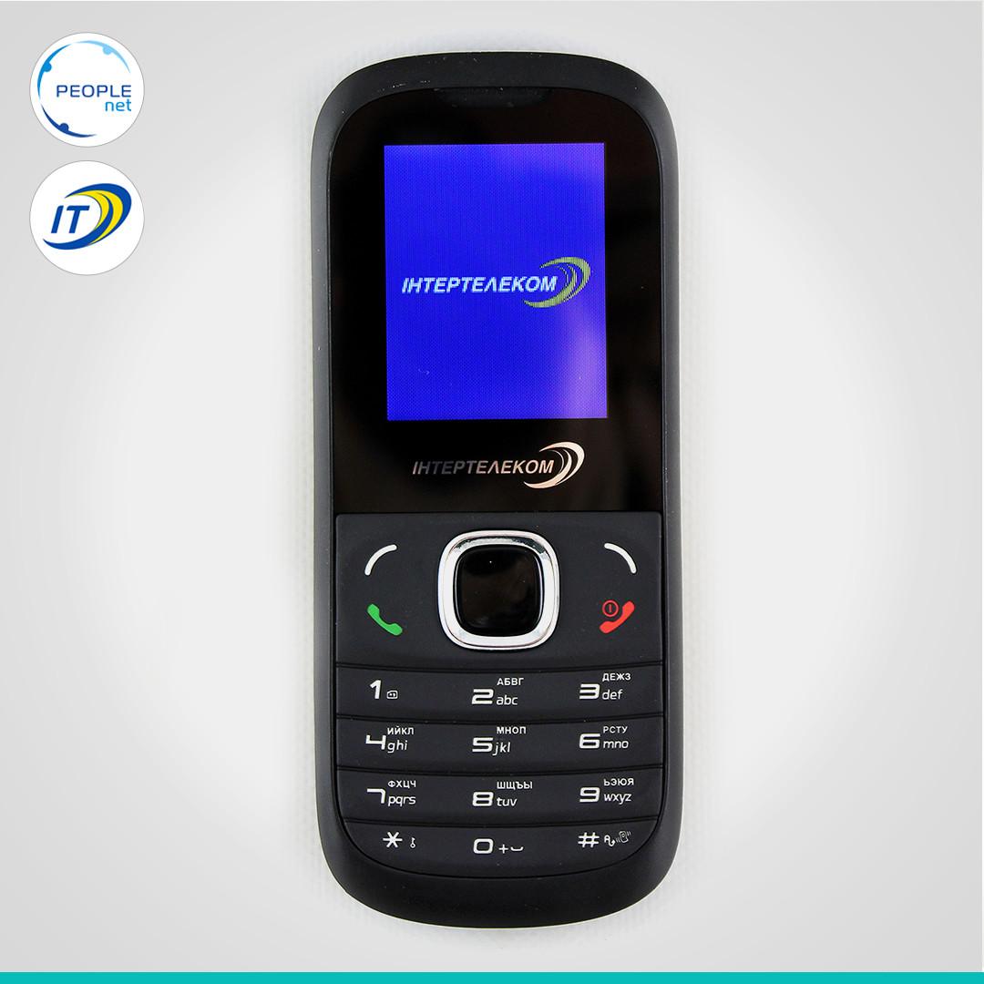 Телефон ZTE S183