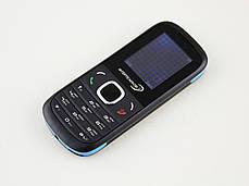 Телефон ZTE S183, фото 3