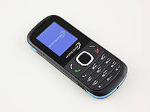 Телефон ZTE S183, фото 2