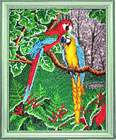 Самоцветы джунглей БФ 514