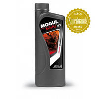 Масло моторное Mogul MOTO 4T 10W-50 1л.