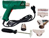 Технический фен DWT HLP16-500