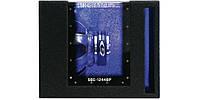 Alpine SBG-1244BP Band Pass 800W