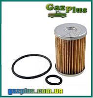 Фильтр жидкой фазы TARTARINI + уплотнительные кольца