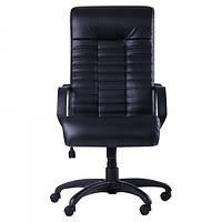 Кресло офисное Атлетик, механизм Tilt
