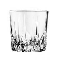 Стакан для виски 302 мл. 52885 Karat