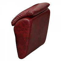 Подлокотник для дивана Визит (1 шт)