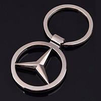 Брелок для авто Мерседес Mercedes