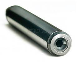 Глушитель BSA-GUNS VC Silencer