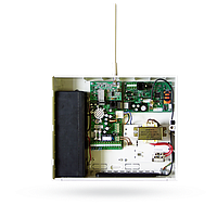Охранная радиосигнализация Jablotron JA-63KRG