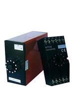 Контроллер индукционной петли PVD-1-220