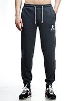 Трикотажные штаны Ястребь Антрацит, фото 1