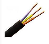 Кабель ПВС 3х1,5 интерэлектро