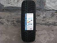 Зимние шины 195/60R15 Premiorri Via Maggiore, 88T