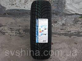 Зимові шини 195/60R15 Premiorri Via Maggiore, 88T