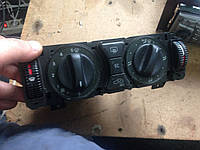 Блок управления AC климата Mercedes-Benz W202 C230 C280 2210 830 31 85