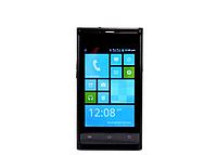 """Мобильный телефон 920 mini  Android 4.2.2 емкостный экран 3.5"""""""
