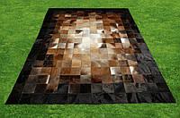 Ковры из шкур натуральные ковры купить в днепропетровске ковры из кожи и меха шкуры ковры мех, фото 1