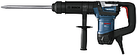 Отбойный молоток Bosch GSH 501 Professional (0611337020)
