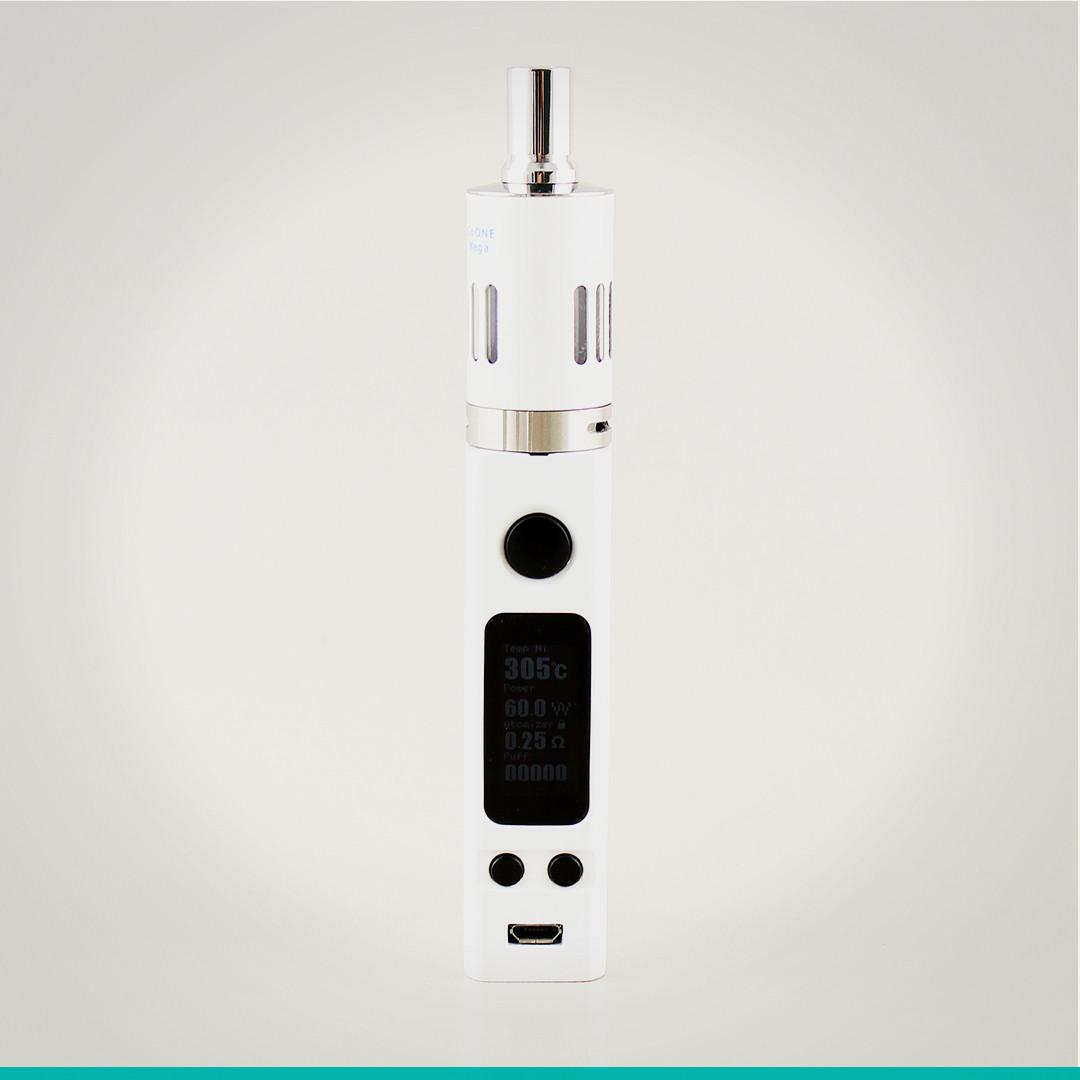 Evic VTC mini KIT (Clone)