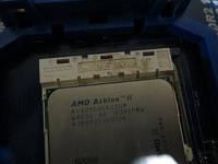 Процесор SEMPRON 1200 AM2