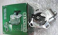 Магнето ПД-10.ПД-350  М124Б2-3728000