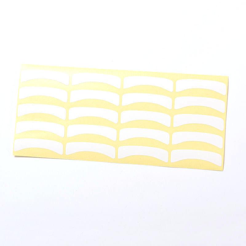 Список материалов для наращивания ногтей гелем, акрилом 56