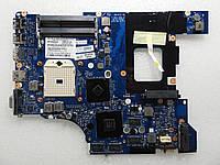 Плата материнская Lenovo E535